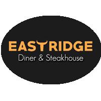EastRidge Diner & Steakhouse